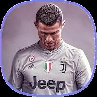 Download Football Wallpaper Lockscreen 4k Hd Free For Android Football Wallpaper Lockscreen 4k Hd Apk Download Steprimo Com