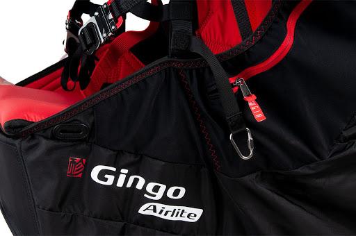 gingo-airlite-4