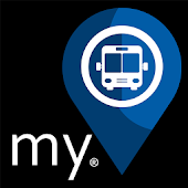 myStop® Mobile