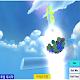 일등당첨 로또! 초고속 3D시뮬 추첨기!  1등기원! Android apk