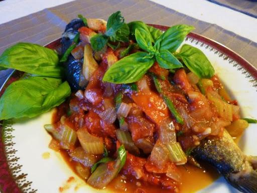 10 best sea bream fish sauce recipes for Recipes using fish sauce