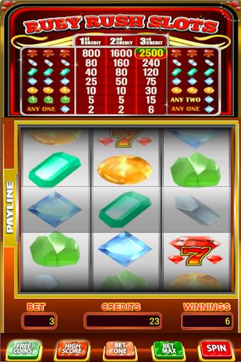 红宝石拉什槽777|玩博奕App免費|玩APPs