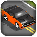 Zigzag Driving Zone 3D:Classic icon