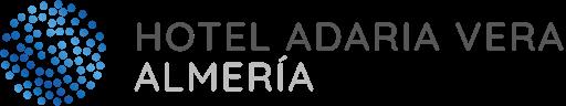 Hotel Adaria Vera | Web Oficial | Almería