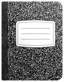 File:Composition book.jpg - Wikimedia Commons