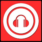 PrintMusic - Baixar músicas