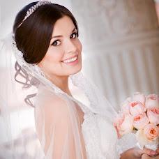 Wedding photographer Mariya Ignatova (pozitiv-live). Photo of 25.11.2013