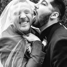 Wedding photographer Andrey Yusenkov (Yusenkov). Photo of 18.10.2018