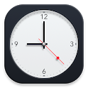 Alarm Clock Plus icon