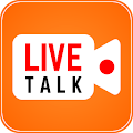 Live Video Calls - Make new friends APK