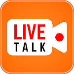 Live Video Calls - Make new friends 2.8