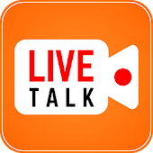 Live Video Calls - Make new friends