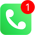 Os11 Dialer- Phone X Contacts & Call Log APK