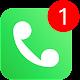 Os11 Dialer- Phone X Contacts & Call Log
