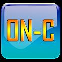 Online CIBUBUR icon