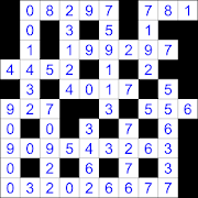 Number Fit Puzzle