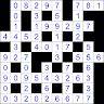 com.havos.numberpuzzle