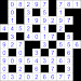 Number Fit Puzzle icon