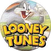 Looney Tunes World Dash