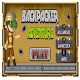 BackPacker Adventure APK
