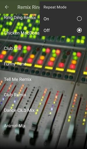 Remix Ringtones image | 7