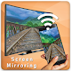 Screen Mirroring With Smart TV for PC-Windows 7,8,10 and Mac