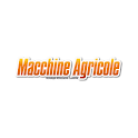 Macchine Agricole icon