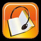 圣经.普通话聆听版.新旧约全书(下载版) icon