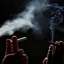 Post image for Benefits of E-Cigs over Traditional Tobacco Cigarettes