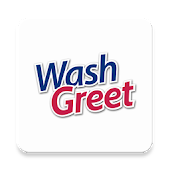 WashGreet