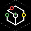 GamerLink Beta - LFG icon