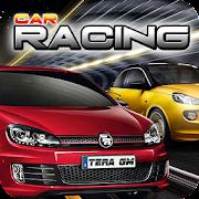 Car Racing 2016