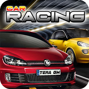 Car Racing 2015 for PC and MAC