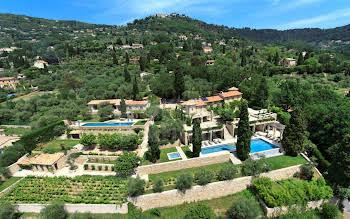 Villa 13 pièces 600 m2