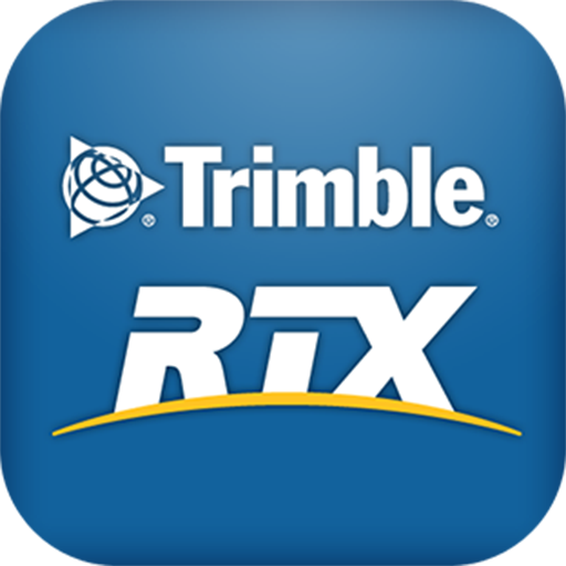 Trimble RTX - Apps on Google Play