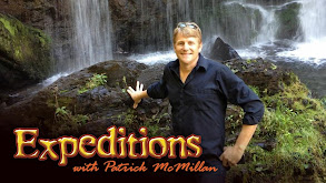 Expeditions With Patrick McMillan thumbnail