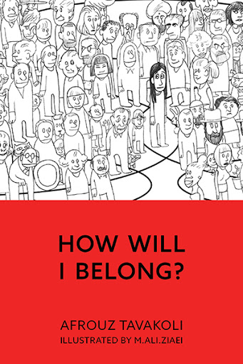 How Will I Belong?