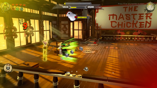 Download Top LEGO Ninjago WU-CRU Guide Google Play softwares ...