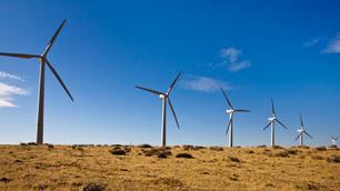 مطالعه موردی، صرفه جویی در انرژی با استفاده از جی میل