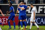 Vijf op vijf voor Belgische teams in Europa? Coëfficiënt viert hoogtij, maar het kan nog zo veel mooier