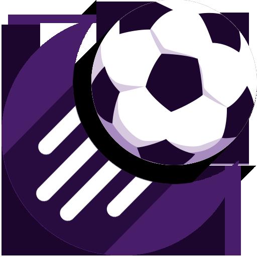 يلا شوت : مباريات اليوم
