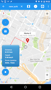 Fake GPS GO Location Spoofer Free App Download For Android 2
