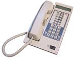 ITE12-SD phone