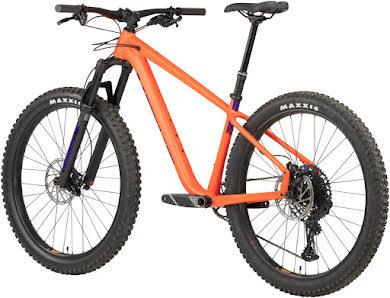 "Salsa MY21 Timberjack GX Eagle 27.5+ Bike - 27.5"" alternate image 0"