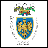 SCS Royal Insurance