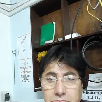 Foto de perfil de dauky