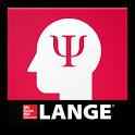 Psychiatry LANGE Q&A icon