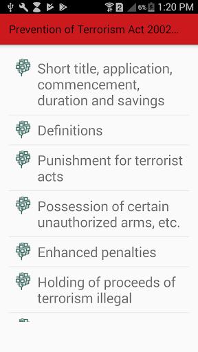 prevention of terrorism act pdf