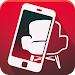 Domiplanner Icon