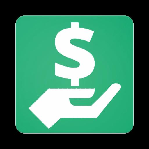 Loans Online Fastest
